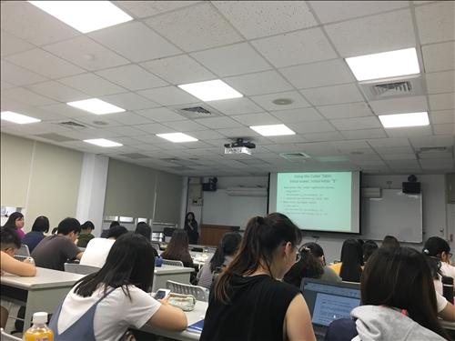 (1-1)資圖系專題演講-牛惠曼20180523