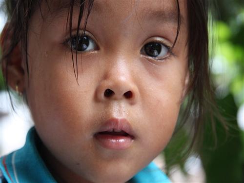 本校柬埔寨服務學習團利用寒假再度前往柬埔寨嗊布省蓮花市,進行中文、電腦教學的海外志工服務,展現學生專業知識與技能,提供有價值之服務,拓展生命的寬度。