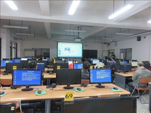 iClass學習平台課堂模式工作坊(0401-3)