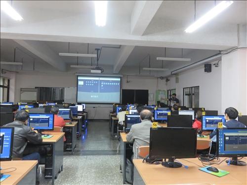 iClass學習平台課堂模式工作坊(0401-2)