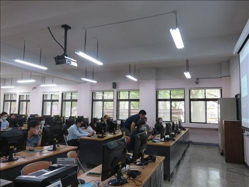 iClass學習平台課堂模式工作坊(0331-3)
