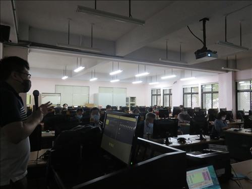 iClass學習平台課堂模式工作坊(0401-1)