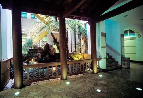 台北校園-08