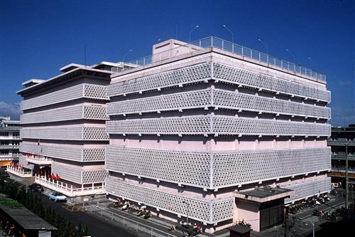 台北校園-09