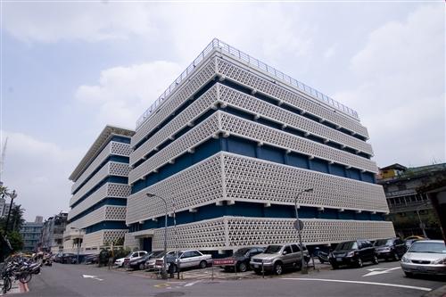 台北校園-12