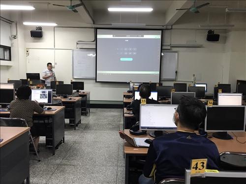 iClass學習平台課堂模式工作坊(0520-1)