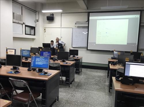 iClass學習平台課堂模式工作坊(0520-2)
