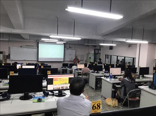 iClass學習平台課堂模式工作坊(0519-1)