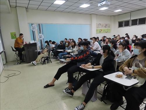盧逸峰老師分享照片拍攝經驗