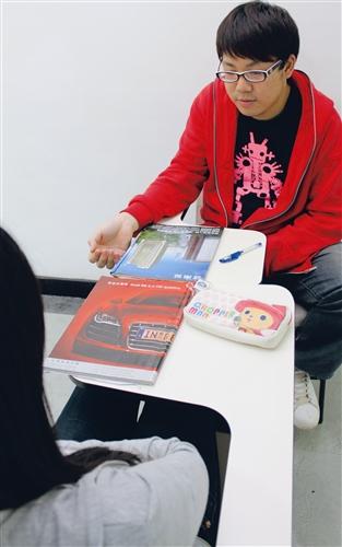 B309教室汰換課桌椅