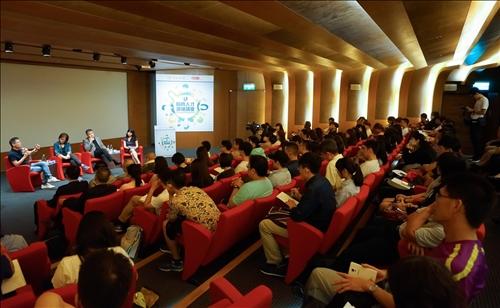 企業最愛大學,校友人才領導台灣產業