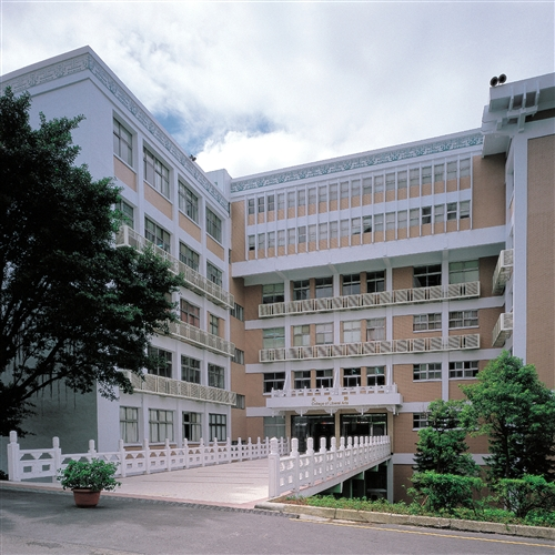 文學館外觀-09