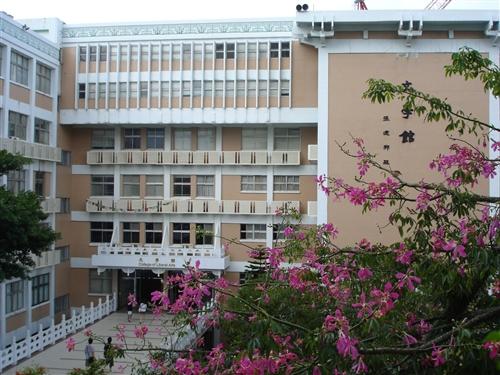 文學館外觀-08