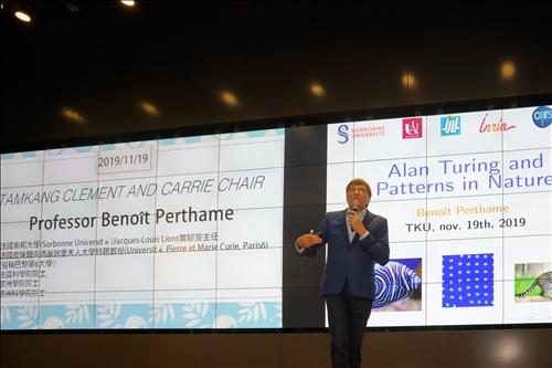 13-Dr. Benoit Pertame演講(馮文星攝影)