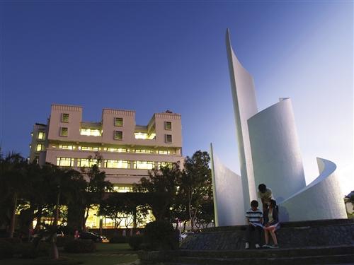 覺生紀念圖書館外觀-09