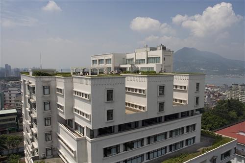 覺生紀念圖書館外觀-03