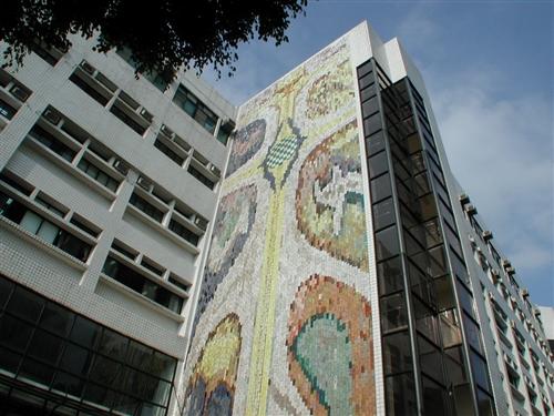 如何提升淡江大學世界大學網路排名說明