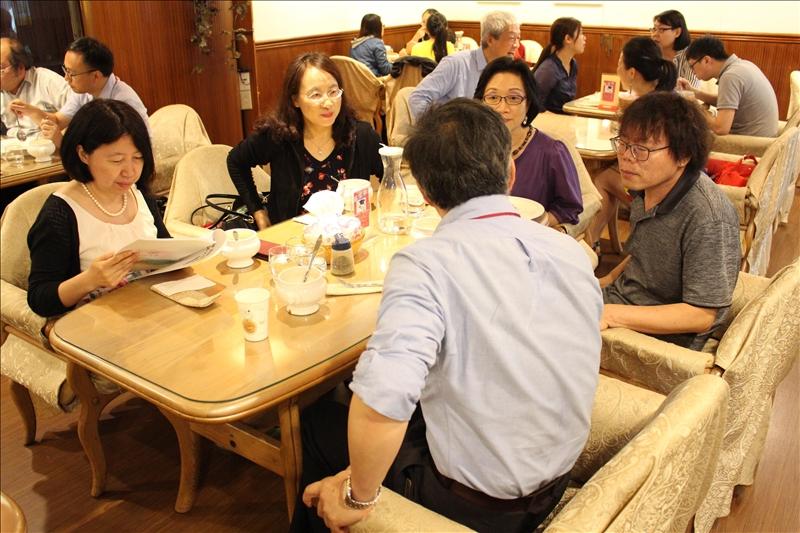 2018兩岸外語論壇 呼籲培育AI時代新外語人才