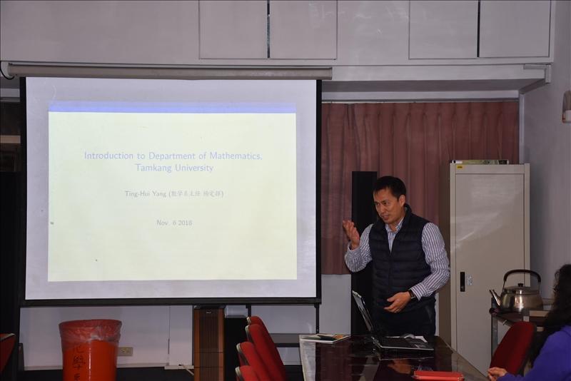 理學院南向拓點-與越南3校簽署學術交流