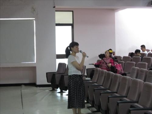 老師回饋與反思