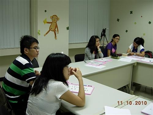 學習與教學中心「學習策略工作坊」開課囉,敬請公告並鼓勵同學踴躍參加。