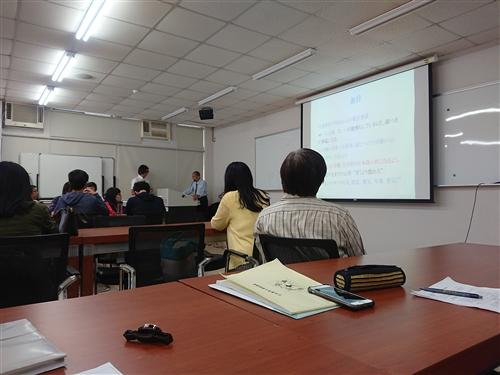 筆口譯與提升日語學習速率!