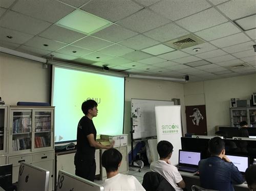 Linux系統介紹及安裝