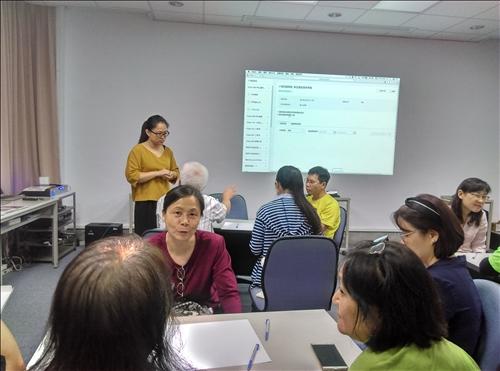 iClass學習平台PBL應用入門工作坊(1016-3)