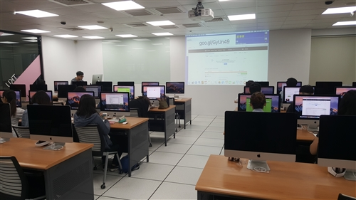 課程分流-財金大數據-Python課程