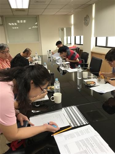 如何撰寫確保學習成效報告,完成PDCA循環精進教學內容。