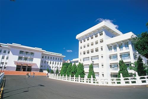 騮先紀念科學館外觀-09