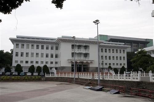 騮先紀念科學館外觀-03
