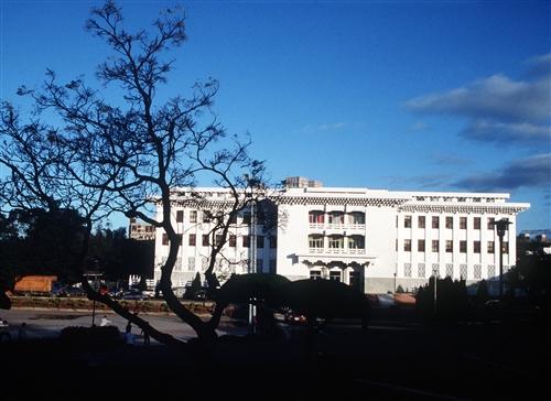 騮先紀念科學館外觀-04
