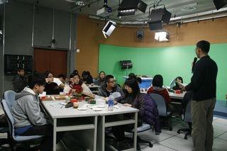 981教學助理教學系列專題講座:Fun電影看教學-我和我的小鬼們(The class)