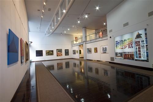 文錙藝術中心-05