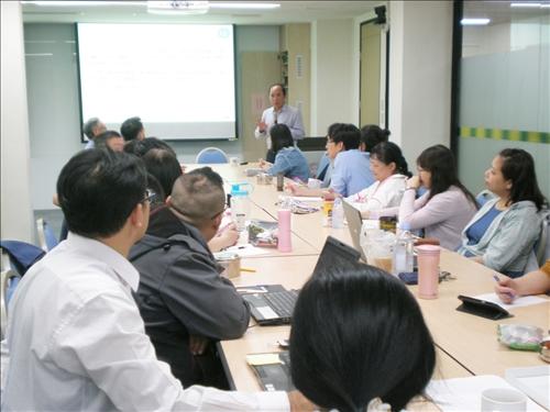 中國高等教育的戰略思維