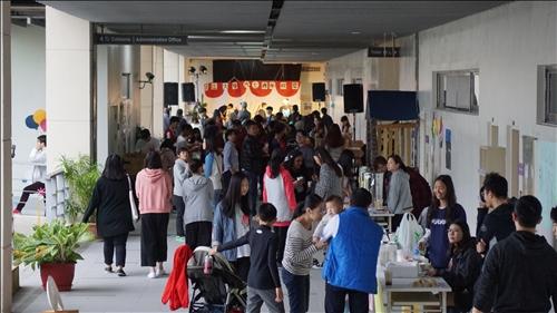 淡江67 生日快樂