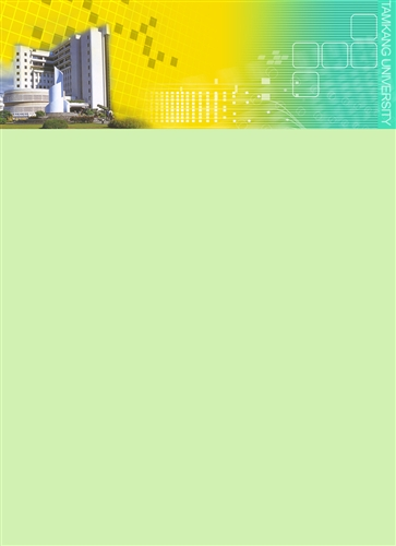 001-名牌(11x8)