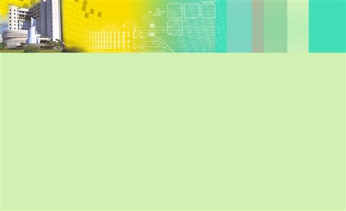 001-名牌(9x5.5)