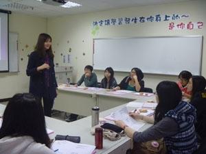 學習與教學中心辦理101(2)學期「學習策略工作坊」,請惠予協助公告,並鼓勵同學踴躍報名參加。