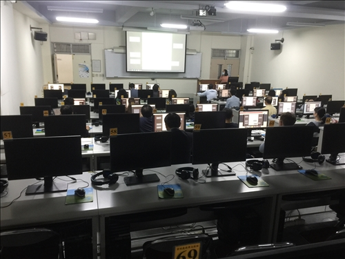 (212) iClass作業規劃與互評工作坊-1