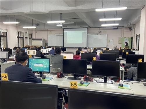 (214) iClass成績管理與規劃工作坊-1