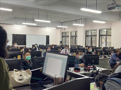 (214) iClass成績管理與規劃工作坊-2