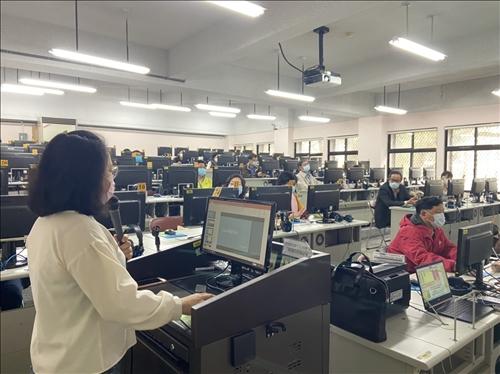 (211) iClass 課程設計與課堂模式工作坊-1