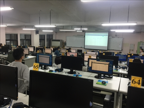 (213) iClass線上測驗活用工作坊-2