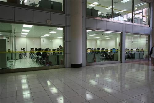 電腦教室-01