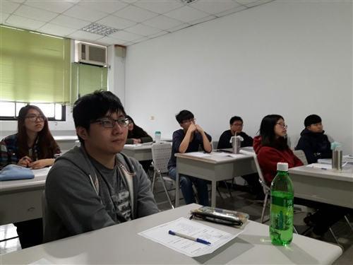 從循環經濟的角度看台灣的廢棄物處理政策和產業的過去、現在與未來