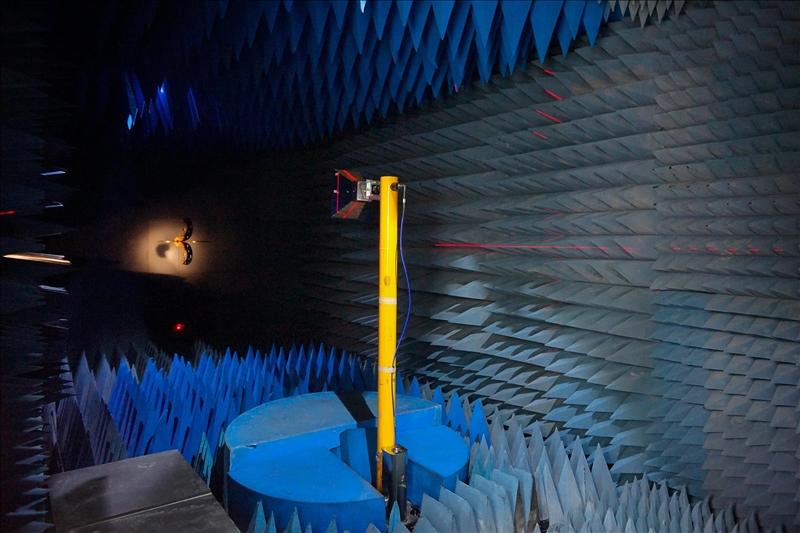 打開深海寶藏 擴展無線通訊發展