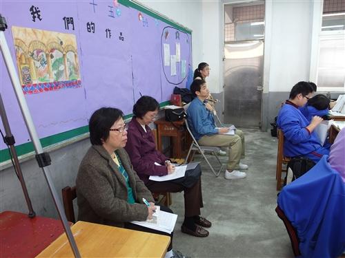 本校師資培育中心捷報頻傳。