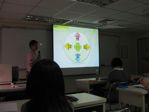 【智慧大樹】台灣汽車業行銷策略